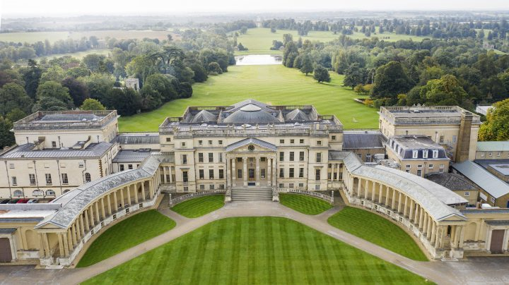 The Stowe Group, Swanbourne House Fee Reduction